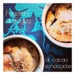 Fagottini di sfoglia al cioccolato&nocciole