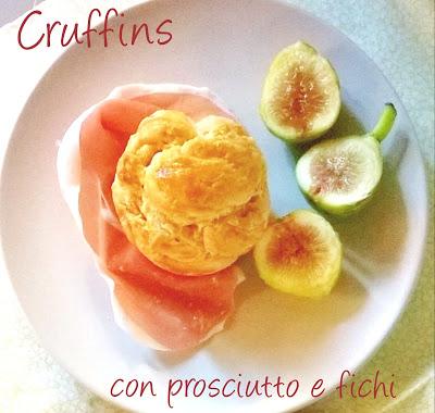 cruffins