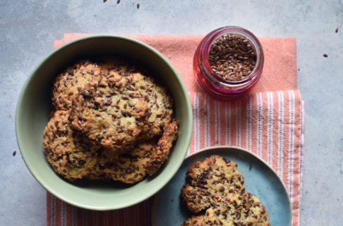 biscotti grain free ai semi