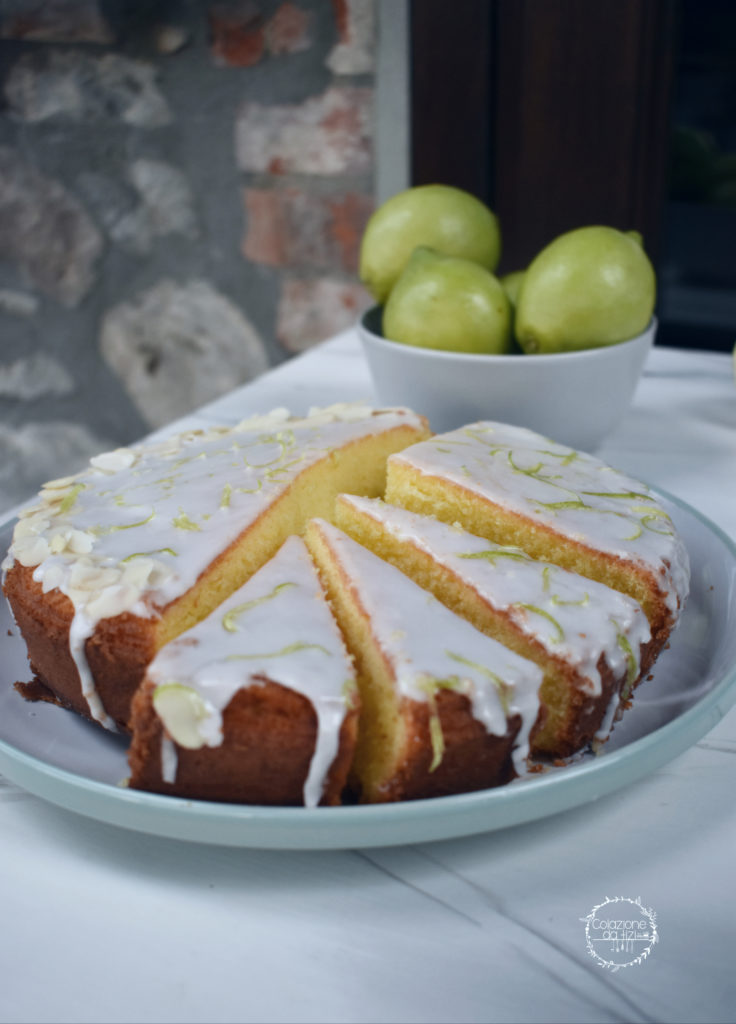 torta luna limone 2