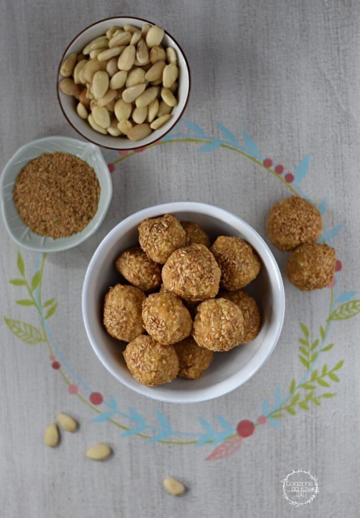baci di diana biscotti berrino