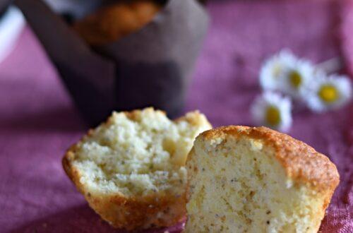 muffin limone e semi di chia_2